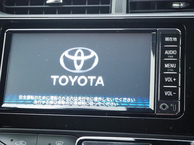S 禁煙車 ブルートゥース対応ナビTV バックカメラ アイドリングストップ オートエアコン エアバッグ ABS プッシュスターター キーフリー バニティミラー ETC 車検整備付き(46枚目)