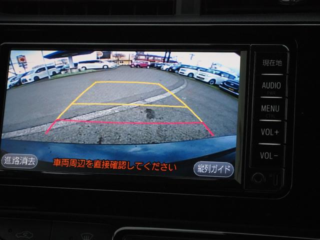 S 禁煙車 ブルートゥース対応ナビTV バックカメラ アイドリングストップ オートエアコン エアバッグ ABS プッシュスターター キーフリー バニティミラー ETC 車検整備付き(47枚目)