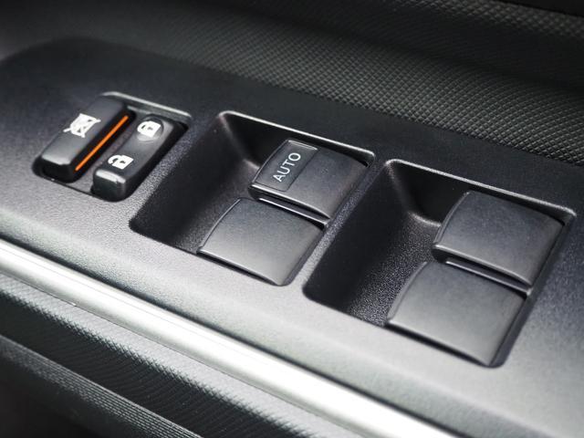S 禁煙車 ブルートゥース対応ナビTV バックカメラ アイドリングストップ オートエアコン エアバッグ ABS プッシュスターター キーフリー バニティミラー ETC 車検整備付き(58枚目)