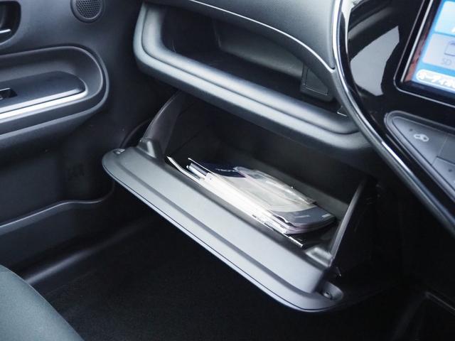S 禁煙車 ブルートゥース対応ナビTV バックカメラ アイドリングストップ オートエアコン エアバッグ ABS プッシュスターター キーフリー バニティミラー ETC 車検整備付き(62枚目)