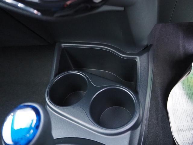 S 禁煙車 ブルートゥース対応ナビTV バックカメラ アイドリングストップ オートエアコン エアバッグ ABS プッシュスターター キーフリー バニティミラー ETC 車検整備付き(63枚目)
