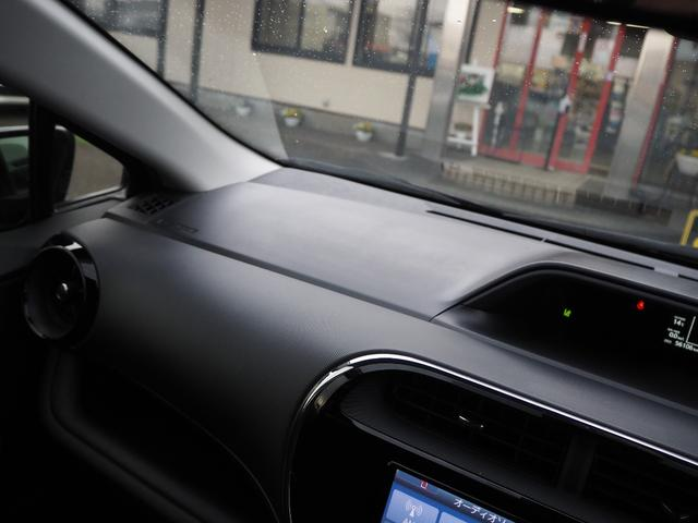 S 禁煙車 ブルートゥース対応ナビTV バックカメラ アイドリングストップ オートエアコン エアバッグ ABS プッシュスターター キーフリー バニティミラー ETC 車検整備付き(66枚目)