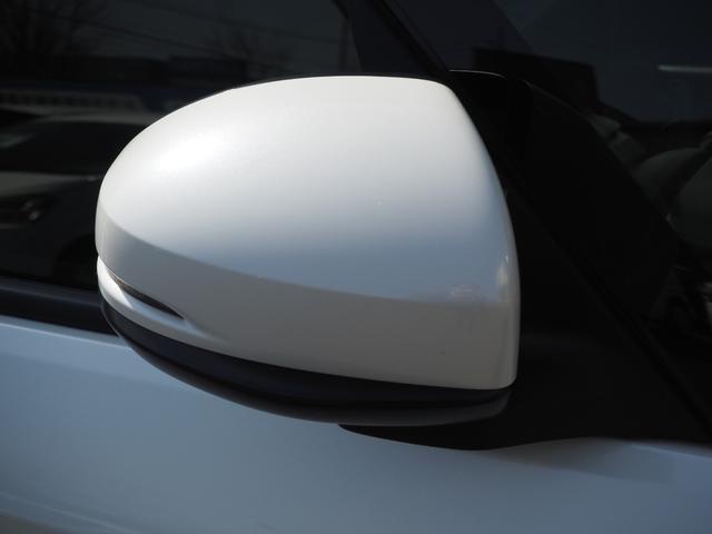 ハイブリッド・G 禁煙車 両側電動スライドドア メモリーナビTV バックモニター HIDヘッドライト スマートキー ETC バニティミラー アームレスト 乗車定員7名(10枚目)