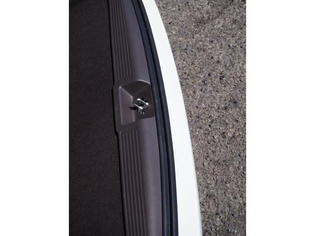ハイブリッド・G 禁煙車 両側電動スライドドア メモリーナビTV バックモニター HIDヘッドライト スマートキー ETC バニティミラー アームレスト 乗車定員7名(30枚目)