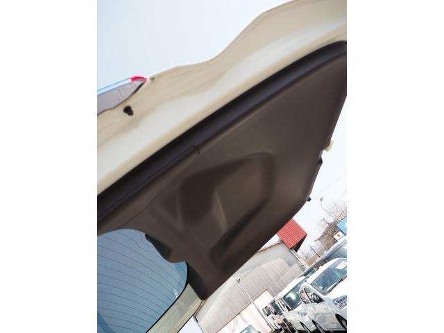 ハイブリッド・G 禁煙車 両側電動スライドドア メモリーナビTV バックモニター HIDヘッドライト スマートキー ETC バニティミラー アームレスト 乗車定員7名(31枚目)