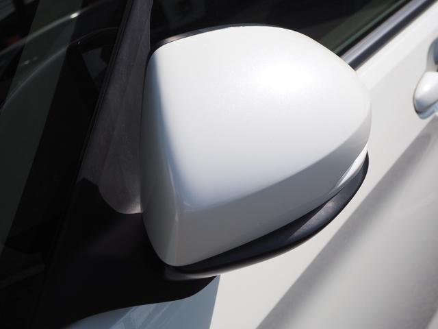 ハイブリッド・G 禁煙車 両側電動スライドドア メモリーナビTV バックモニター HIDヘッドライト スマートキー ETC バニティミラー アームレスト 乗車定員7名(42枚目)