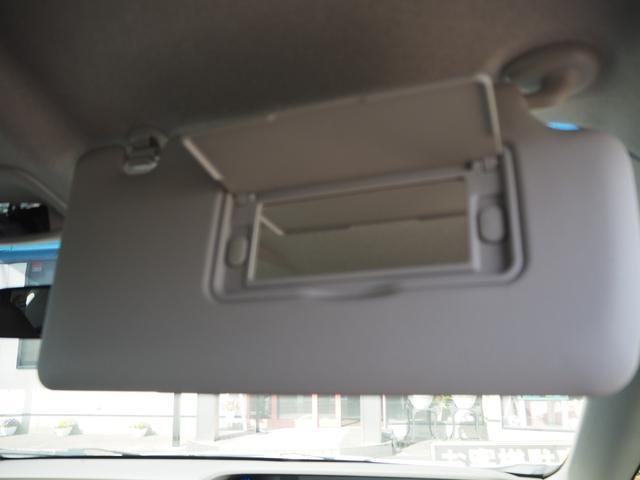 ハイブリッド・G 禁煙車 両側電動スライドドア メモリーナビTV バックモニター HIDヘッドライト スマートキー ETC バニティミラー アームレスト 乗車定員7名(59枚目)