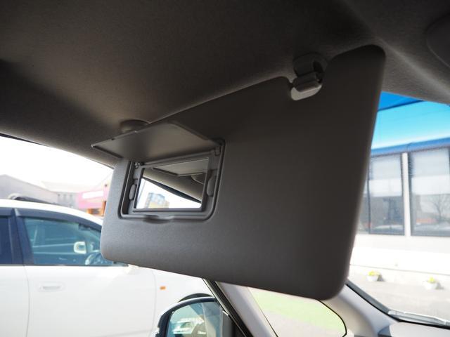 ハイブリッド・G 禁煙車 両側電動スライドドア メモリーナビTV バックモニター HIDヘッドライト スマートキー ETC バニティミラー アームレスト 乗車定員7名(60枚目)