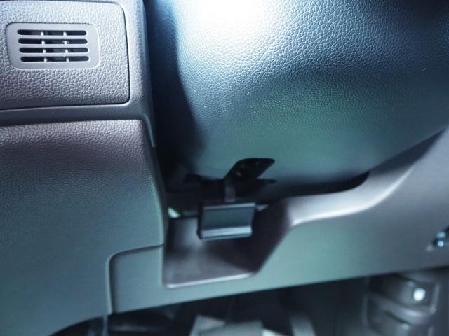 ハイブリッド・G 禁煙車 両側電動スライドドア メモリーナビTV バックモニター HIDヘッドライト スマートキー ETC バニティミラー アームレスト 乗車定員7名(62枚目)