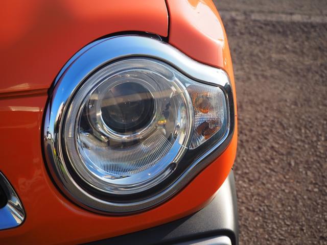 X 禁煙車 デュアルカメラブレーキサポート ナビTV バックカメラ ブルートゥース対応 シートヒーター アイドリングストップ プッシュスターター バニティミラー アームレスト HIDライト(4枚目)