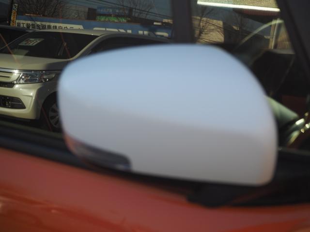 X 禁煙車 デュアルカメラブレーキサポート ナビTV バックカメラ ブルートゥース対応 シートヒーター アイドリングストップ プッシュスターター バニティミラー アームレスト HIDライト(11枚目)