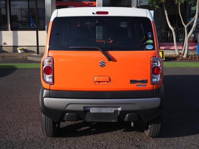 X 禁煙車 デュアルカメラブレーキサポート ナビTV バックカメラ ブルートゥース対応 シートヒーター アイドリングストップ プッシュスターター バニティミラー アームレスト HIDライト(23枚目)