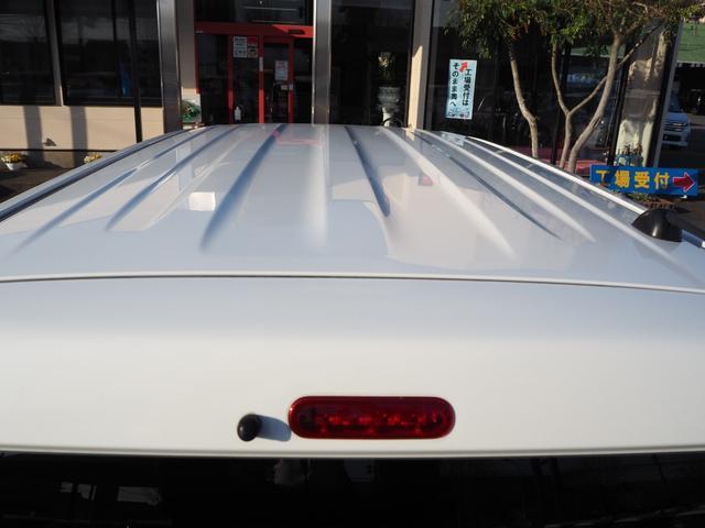 X 禁煙車 デュアルカメラブレーキサポート ナビTV バックカメラ ブルートゥース対応 シートヒーター アイドリングストップ プッシュスターター バニティミラー アームレスト HIDライト(25枚目)