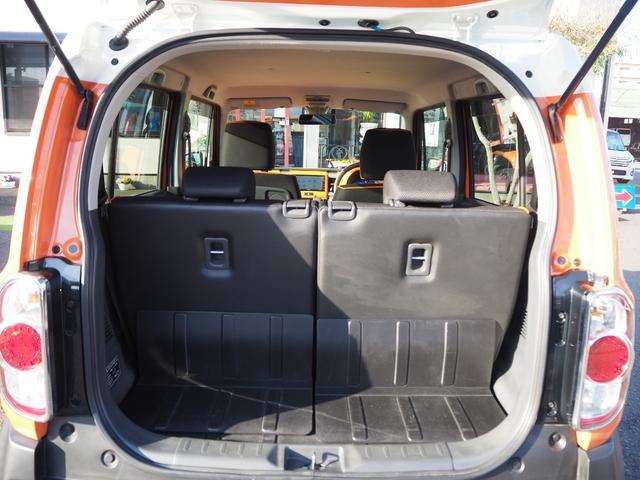 X 禁煙車 デュアルカメラブレーキサポート ナビTV バックカメラ ブルートゥース対応 シートヒーター アイドリングストップ プッシュスターター バニティミラー アームレスト HIDライト(26枚目)