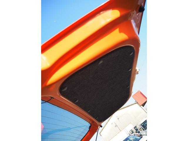 X 禁煙車 デュアルカメラブレーキサポート ナビTV バックカメラ ブルートゥース対応 シートヒーター アイドリングストップ プッシュスターター バニティミラー アームレスト HIDライト(28枚目)