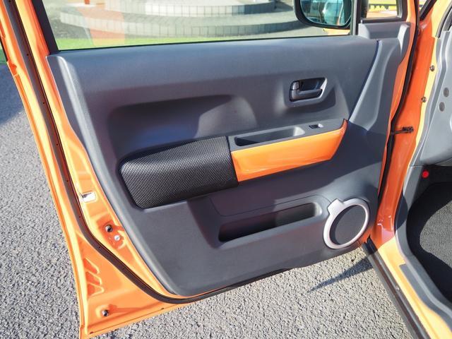 X 禁煙車 デュアルカメラブレーキサポート ナビTV バックカメラ ブルートゥース対応 シートヒーター アイドリングストップ プッシュスターター バニティミラー アームレスト HIDライト(41枚目)