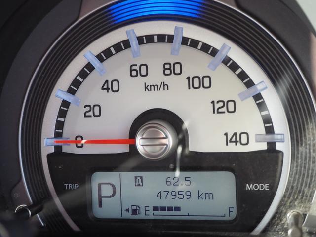 X 禁煙車 デュアルカメラブレーキサポート ナビTV バックカメラ ブルートゥース対応 シートヒーター アイドリングストップ プッシュスターター バニティミラー アームレスト HIDライト(43枚目)