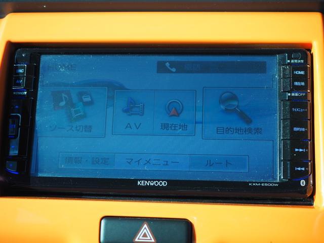 X 禁煙車 デュアルカメラブレーキサポート ナビTV バックカメラ ブルートゥース対応 シートヒーター アイドリングストップ プッシュスターター バニティミラー アームレスト HIDライト(45枚目)