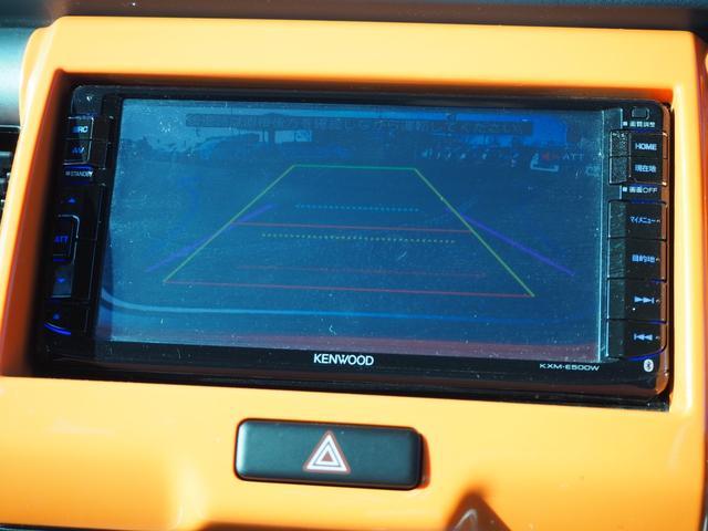 X 禁煙車 デュアルカメラブレーキサポート ナビTV バックカメラ ブルートゥース対応 シートヒーター アイドリングストップ プッシュスターター バニティミラー アームレスト HIDライト(46枚目)