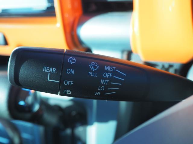 X 禁煙車 デュアルカメラブレーキサポート ナビTV バックカメラ ブルートゥース対応 シートヒーター アイドリングストップ プッシュスターター バニティミラー アームレスト HIDライト(49枚目)