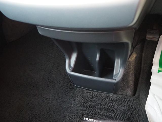 X 禁煙車 デュアルカメラブレーキサポート ナビTV バックカメラ ブルートゥース対応 シートヒーター アイドリングストップ プッシュスターター バニティミラー アームレスト HIDライト(57枚目)