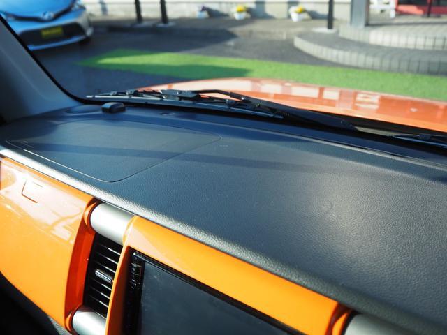 X 禁煙車 デュアルカメラブレーキサポート ナビTV バックカメラ ブルートゥース対応 シートヒーター アイドリングストップ プッシュスターター バニティミラー アームレスト HIDライト(61枚目)