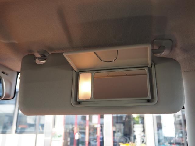 X 禁煙車 デュアルカメラブレーキサポート ナビTV バックカメラ ブルートゥース対応 シートヒーター アイドリングストップ プッシュスターター バニティミラー アームレスト HIDライト(62枚目)