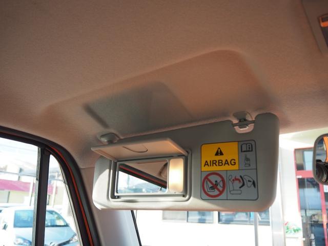 X 禁煙車 デュアルカメラブレーキサポート ナビTV バックカメラ ブルートゥース対応 シートヒーター アイドリングストップ プッシュスターター バニティミラー アームレスト HIDライト(63枚目)