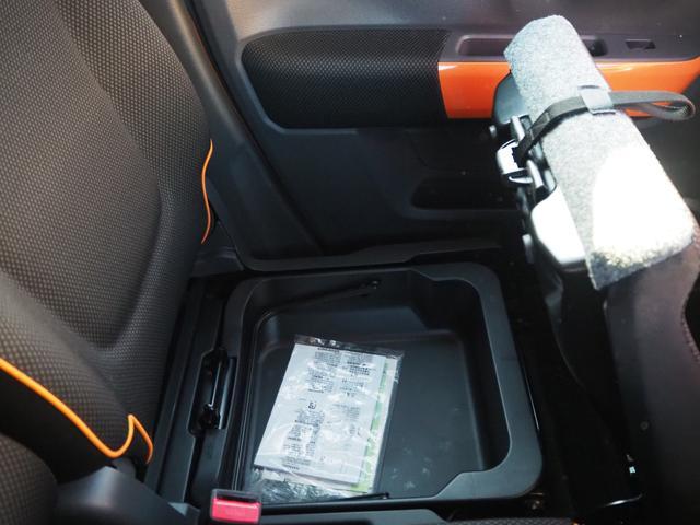 X 禁煙車 デュアルカメラブレーキサポート ナビTV バックカメラ ブルートゥース対応 シートヒーター アイドリングストップ プッシュスターター バニティミラー アームレスト HIDライト(66枚目)