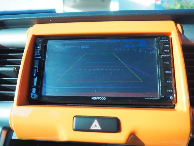 X 禁煙車 デュアルカメラブレーキサポート ナビTV バックカメラ ブルートゥース対応 シートヒーター アイドリングストップ プッシュスターター バニティミラー アームレスト HIDライト(67枚目)
