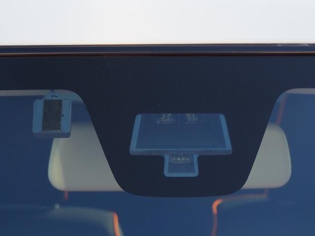X 禁煙車 デュアルカメラブレーキサポート ナビTV バックカメラ ブルートゥース対応 シートヒーター アイドリングストップ プッシュスターター バニティミラー アームレスト HIDライト(68枚目)