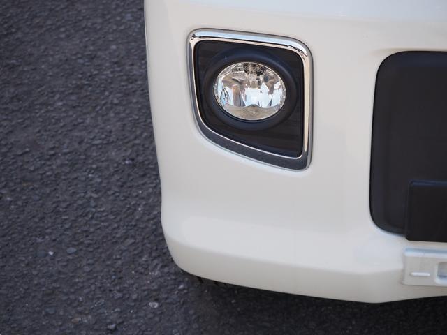 PZターボスペシャル 両側電動スライドドア ETC ターボ車 メモリーナビ フルセグTV バックモニター キーフリー プッシュスターター オートエアコン オートライト フルエアロ 純正アルミホイール ドラレコ(4枚目)