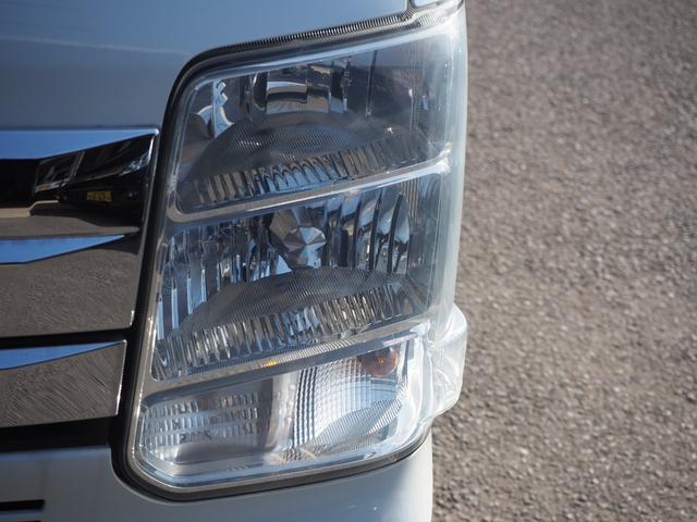 PZターボスペシャル 両側電動スライドドア ETC ターボ車 メモリーナビ フルセグTV バックモニター キーフリー プッシュスターター オートエアコン オートライト フルエアロ 純正アルミホイール ドラレコ(5枚目)
