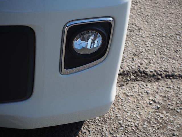 PZターボスペシャル 両側電動スライドドア ETC ターボ車 メモリーナビ フルセグTV バックモニター キーフリー プッシュスターター オートエアコン オートライト フルエアロ 純正アルミホイール ドラレコ(6枚目)