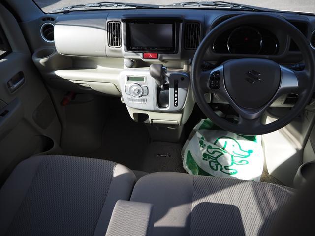 PZターボスペシャル 両側電動スライドドア ETC ターボ車 メモリーナビ フルセグTV バックモニター キーフリー プッシュスターター オートエアコン オートライト フルエアロ 純正アルミホイール ドラレコ(19枚目)