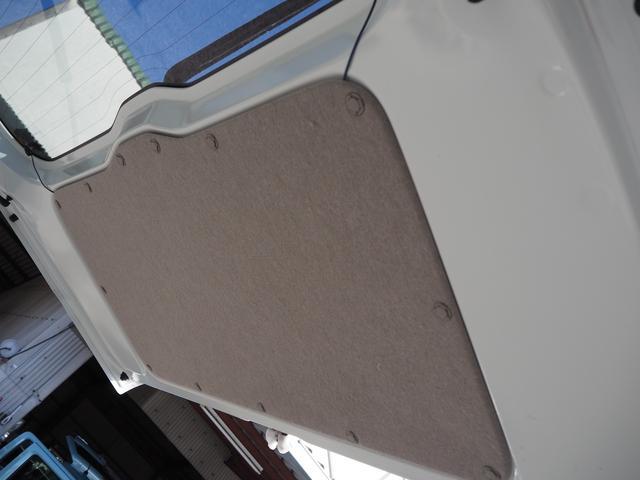 PZターボスペシャル 両側電動スライドドア ETC ターボ車 メモリーナビ フルセグTV バックモニター キーフリー プッシュスターター オートエアコン オートライト フルエアロ 純正アルミホイール ドラレコ(30枚目)