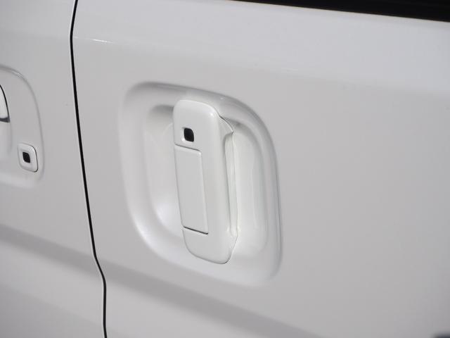 PZターボスペシャル 両側電動スライドドア ETC ターボ車 メモリーナビ フルセグTV バックモニター キーフリー プッシュスターター オートエアコン オートライト フルエアロ 純正アルミホイール ドラレコ(33枚目)