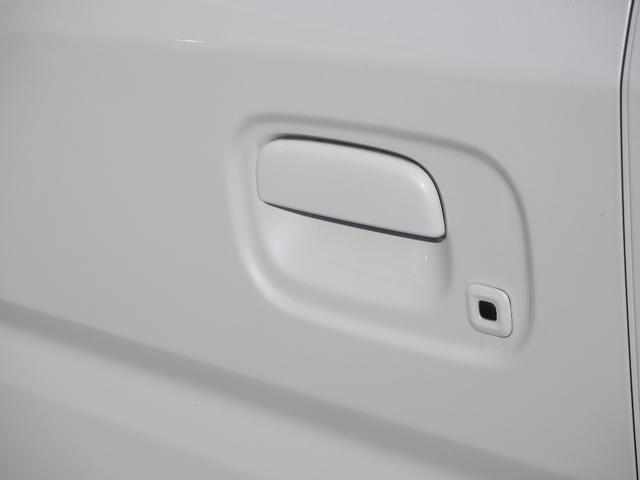 PZターボスペシャル 両側電動スライドドア ETC ターボ車 メモリーナビ フルセグTV バックモニター キーフリー プッシュスターター オートエアコン オートライト フルエアロ 純正アルミホイール ドラレコ(34枚目)