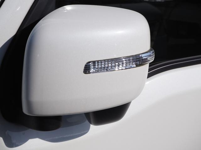 PZターボスペシャル 両側電動スライドドア ETC ターボ車 メモリーナビ フルセグTV バックモニター キーフリー プッシュスターター オートエアコン オートライト フルエアロ 純正アルミホイール ドラレコ(36枚目)