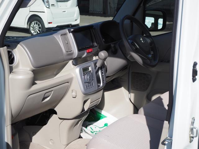 PZターボスペシャル 両側電動スライドドア ETC ターボ車 メモリーナビ フルセグTV バックモニター キーフリー プッシュスターター オートエアコン オートライト フルエアロ 純正アルミホイール ドラレコ(40枚目)