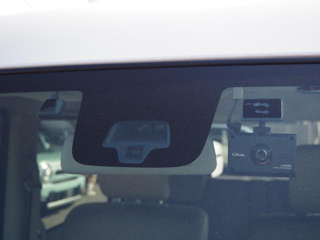 PZターボスペシャル 両側電動スライドドア ETC ターボ車 メモリーナビ フルセグTV バックモニター キーフリー プッシュスターター オートエアコン オートライト フルエアロ 純正アルミホイール ドラレコ(43枚目)