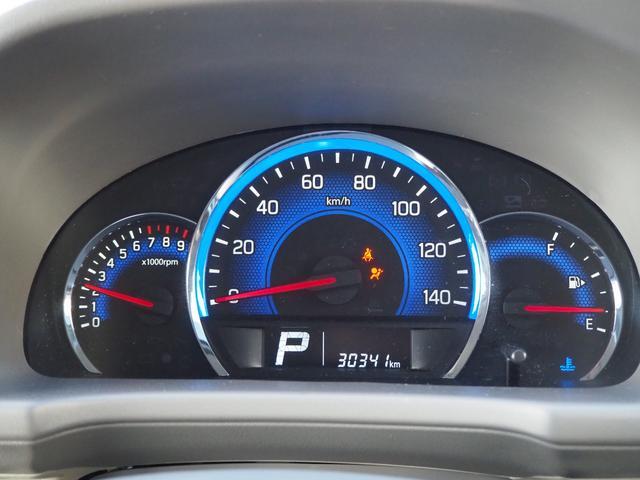 PZターボスペシャル 両側電動スライドドア ETC ターボ車 メモリーナビ フルセグTV バックモニター キーフリー プッシュスターター オートエアコン オートライト フルエアロ 純正アルミホイール ドラレコ(44枚目)