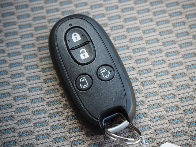 PZターボスペシャル 両側電動スライドドア ETC ターボ車 メモリーナビ フルセグTV バックモニター キーフリー プッシュスターター オートエアコン オートライト フルエアロ 純正アルミホイール ドラレコ(55枚目)