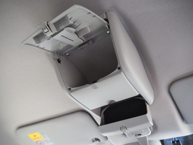 PZターボスペシャル 両側電動スライドドア ETC ターボ車 メモリーナビ フルセグTV バックモニター キーフリー プッシュスターター オートエアコン オートライト フルエアロ 純正アルミホイール ドラレコ(58枚目)