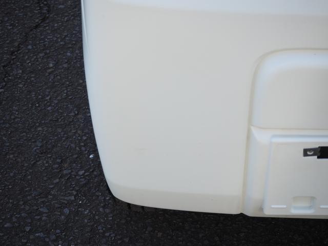 PA 禁煙車 オートマチック パワーステアリング エアコン 両側スライドドア 集中ドアロック 両側スライドドア 働くハコバン 車検整備付き(4枚目)