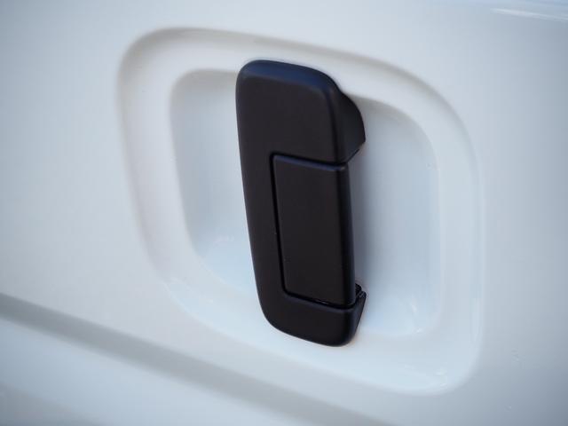 PA 禁煙車 オートマチック パワーステアリング エアコン 両側スライドドア 集中ドアロック 両側スライドドア 働くハコバン 車検整備付き(12枚目)