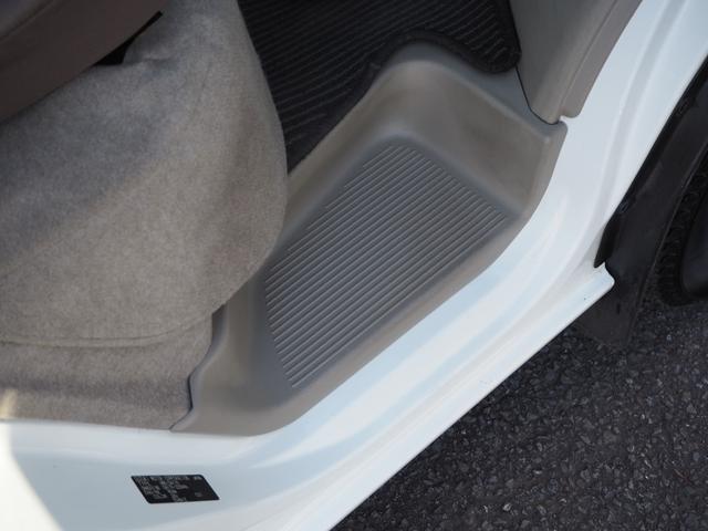 PA 禁煙車 オートマチック パワーステアリング エアコン 両側スライドドア 集中ドアロック 両側スライドドア 働くハコバン 車検整備付き(17枚目)