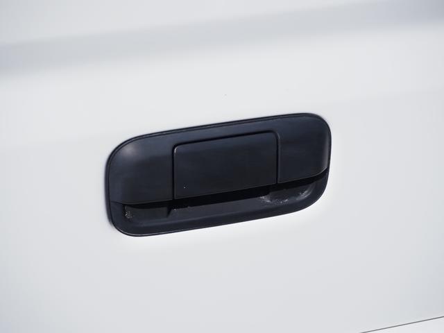 PA 禁煙車 オートマチック パワーステアリング エアコン 両側スライドドア 集中ドアロック 両側スライドドア 働くハコバン 車検整備付き(24枚目)