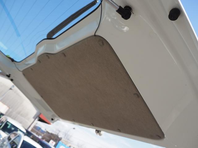 PA 禁煙車 オートマチック パワーステアリング エアコン 両側スライドドア 集中ドアロック 両側スライドドア 働くハコバン 車検整備付き(31枚目)