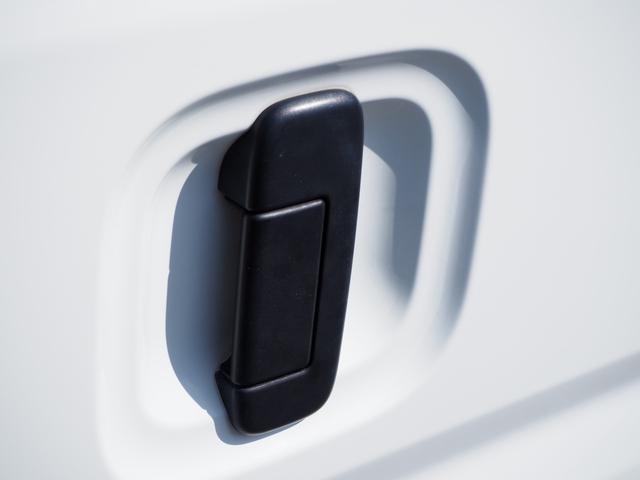 PA 禁煙車 オートマチック パワーステアリング エアコン 両側スライドドア 集中ドアロック 両側スライドドア 働くハコバン 車検整備付き(36枚目)
